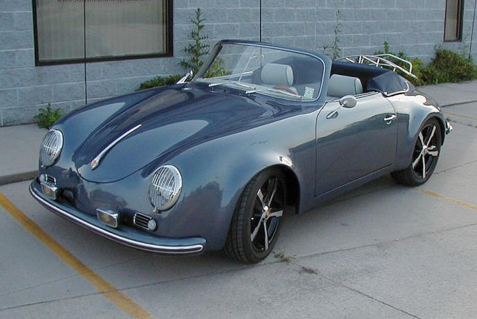 356 with subaru engine pictures to pin on pinterest pinsdaddy. Black Bedroom Furniture Sets. Home Design Ideas